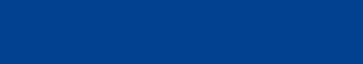 Eken Poland - Oficjalny dytrybutor Eken w Polsce