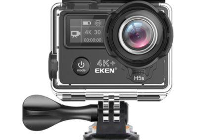 eken-poland-h5s-001