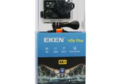 eken-poland-h5s-003
